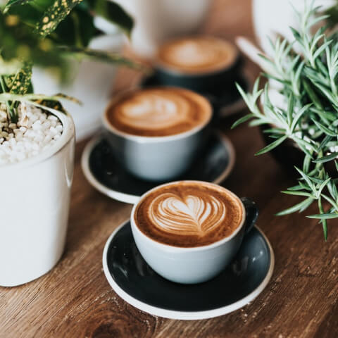 cafe-template-gallery-img-2.jpg