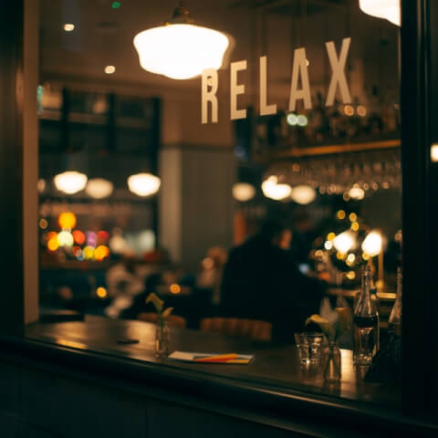 cafe-template-gallery-img-4.jpg