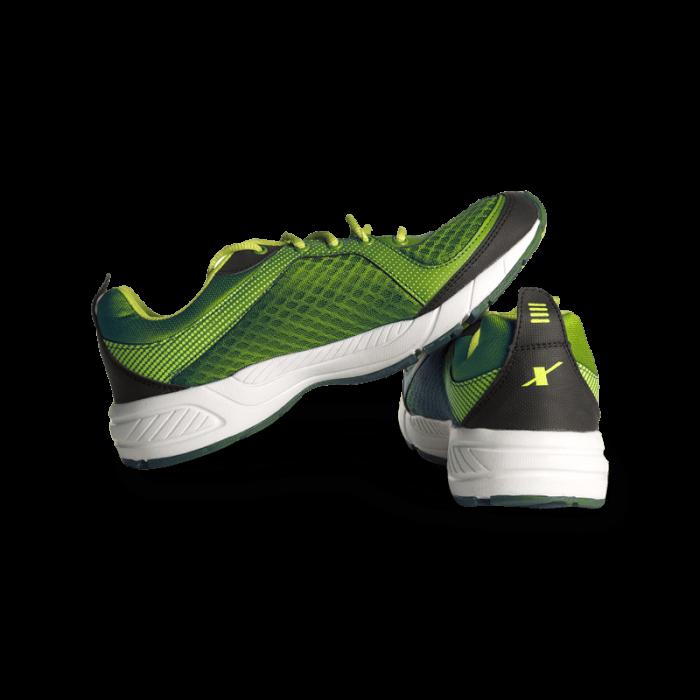 sports-shoe1.png