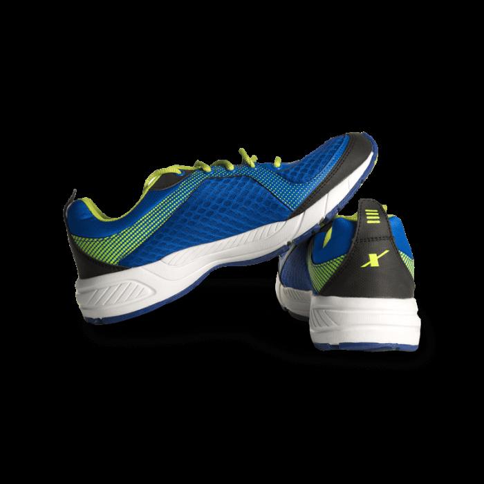 sports-shoe2.png
