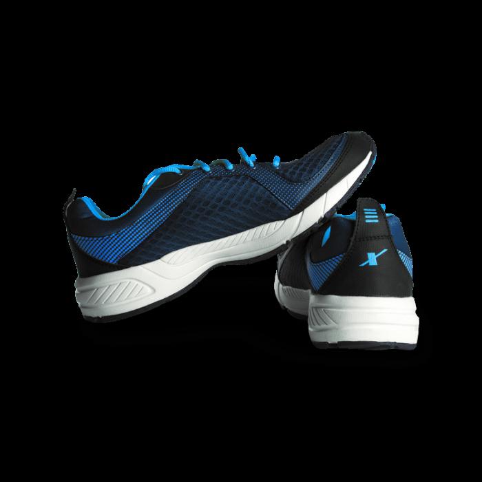 sports-shoe4.png