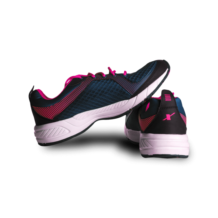 sports-shoe5.png