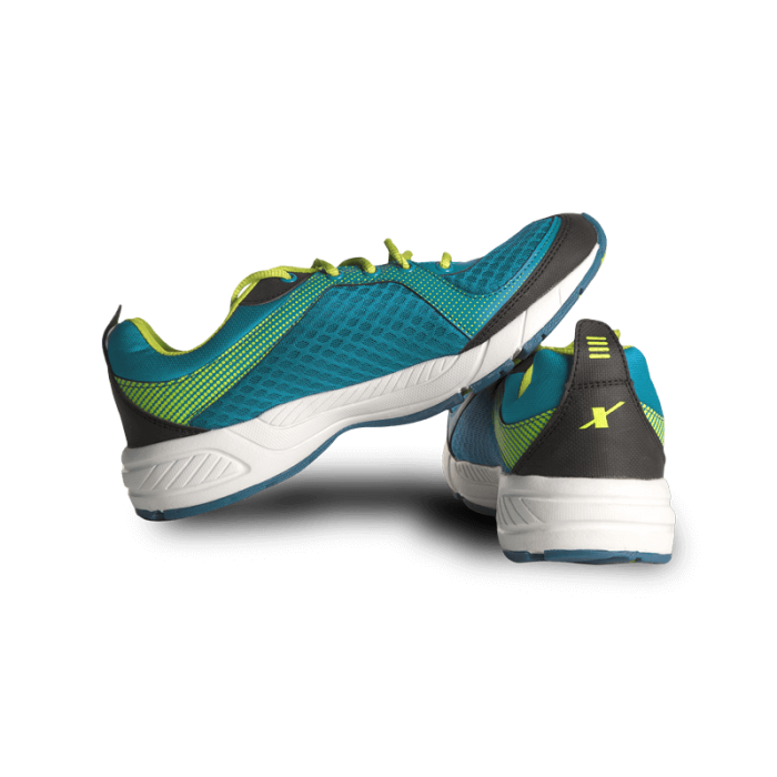 sports-shoe6.png